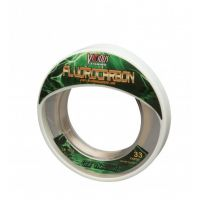 VICIOUS FISHING FLUOROCARBON LEADER 30 lb