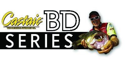 BDOW 1/2 Spinnerbaits