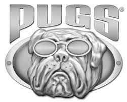 Pugs Eyewear