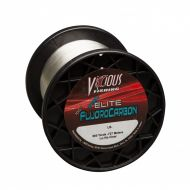 VICIOUS FISHING PRO ELITE FLUOROCARBON 10 lb