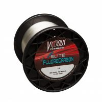 VICIOUS FISHING PRO ELITE FLUOROCARBON 20 lb
