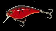 Red Craw