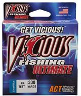 Vicious Ultimate 4lb