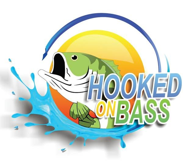 Browning Fishing Rods - Hooked on Bass