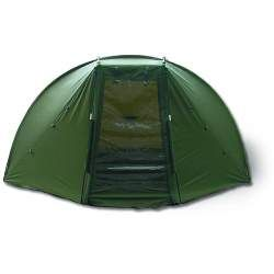 Radical Carp Tents  sc 1 st  Hooked on Bass & Radical Carp Tents - Hooked on Bass